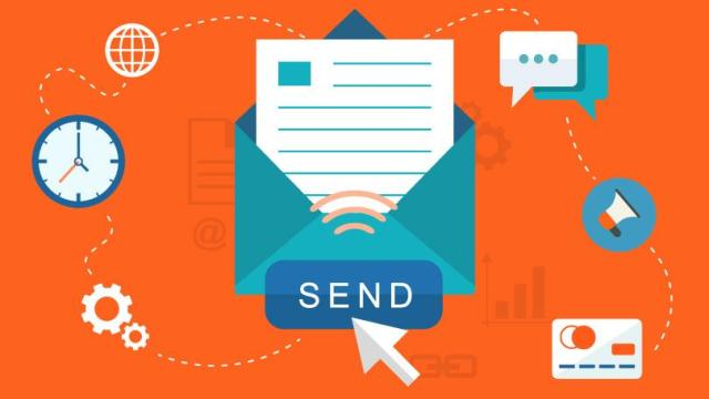5 Key Methods To Ensure Your Email Marketing Campaign Is Effective