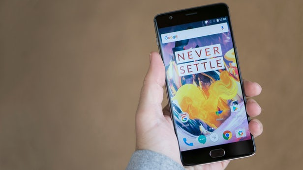 No More OnePlus 3T: OnePlus Says Grab The Phone At The Earliest