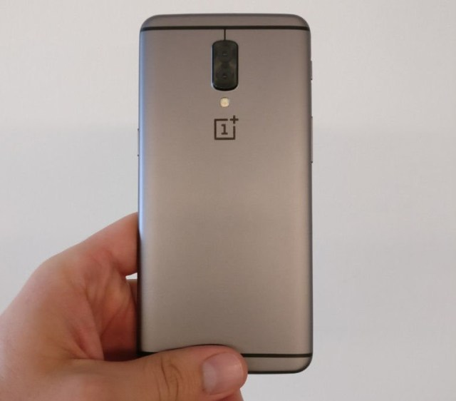 OnePlus 5 specifications leaks again, Snapdragon 835 confirmed