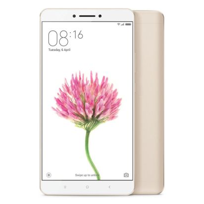 How to Install TWRP Recovery & Root Xiaomi MI Max Prime