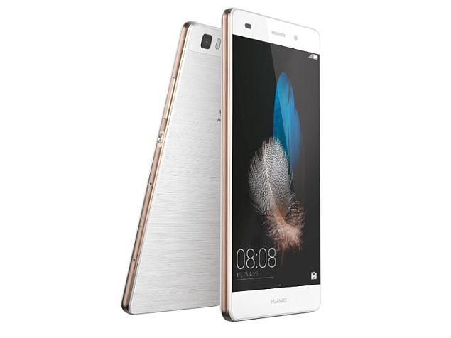 Download Huawei P8 Lite B572 Marshmallow Update [Japan]