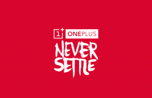 Leaked Poster Confirms OnePlus 5 Will Launch On June 15