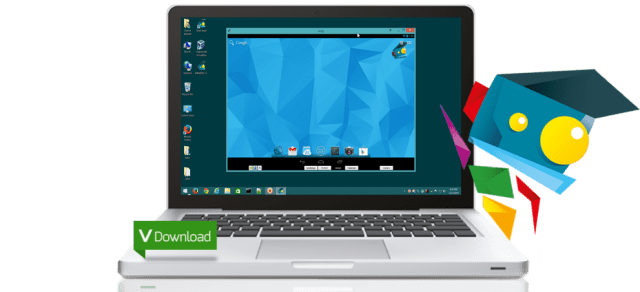 Top 6 Best Remix OS Alternatives You Can Try