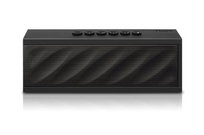 Best Bluetooth Speakers 2017 1