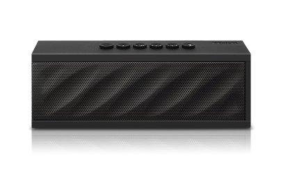 Best Bluetooth Speakers 2017 1