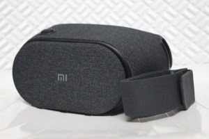 Xiaomi Mi VR Play 2 Review
