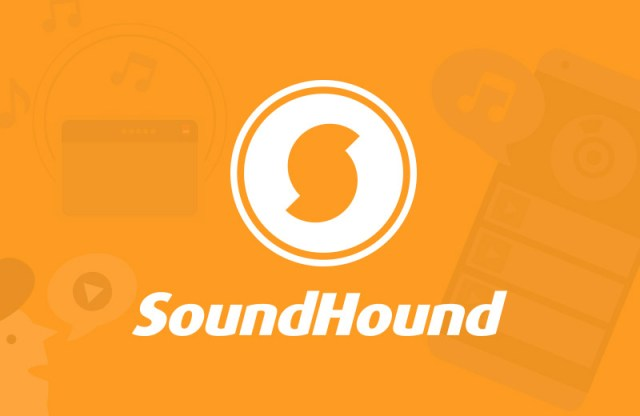 Top 10 Best Musixmatch Alternatives for Android, iOS, Windows