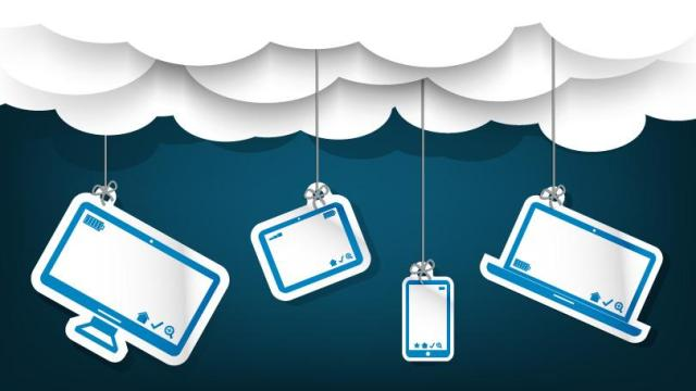 Running Out of Storage in Dropbox? Here are 10 Dropbox Alternatives!