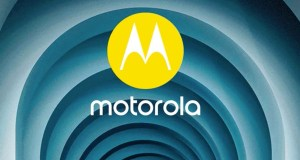 Motorola Sends Out Press Invites For July 25th Event, likely for new phones