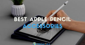 best-apple-pencil-accessories