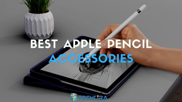 best-apple-pencil-accessories