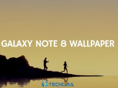 Download Galaxy Note 8 Wallpaper in QHD+ Resolution [Official]