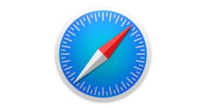 Apple-Safari-Browser-for-MAC
