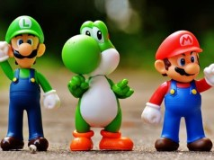Online Websites That Provide Free Browser Based Flash Cartoon Games