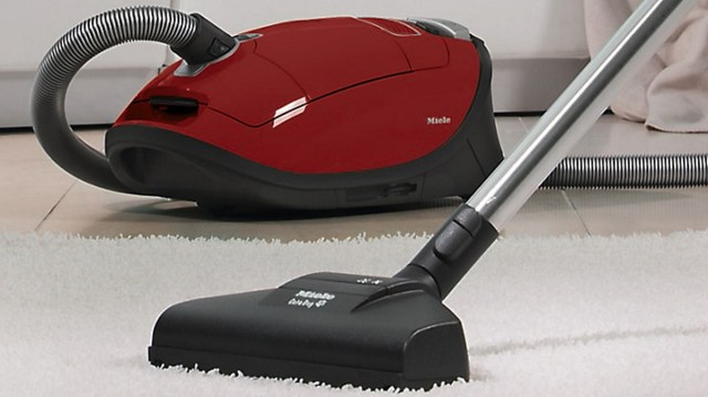 The best vacuum cleaner for home based on modern technology
