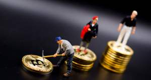 6 Features of a Successful Crypto-Currency Mining Pool