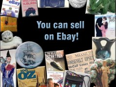 Ebay Bidding Tips
