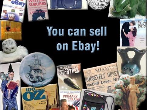 Ebay Bidding Tips