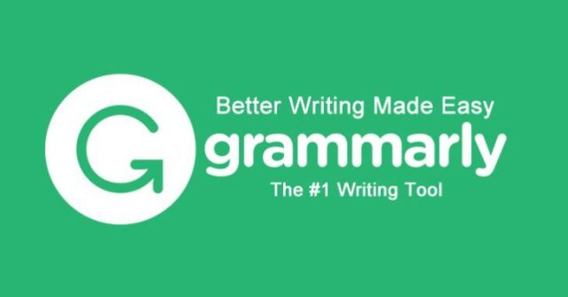 How These 3 Grammatical Tools Is Going To Improve Your Writing Skills