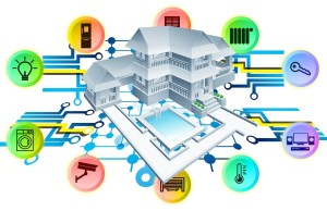 Smart Home What's The Best