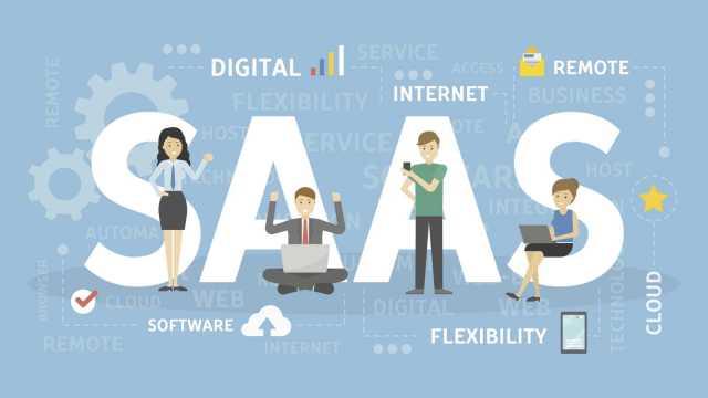 Saas for Creating a Marketing Platform