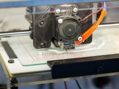 How To Pick The Right 3D Printer Filament