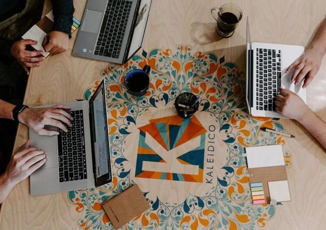 Search Engine Optimization ecommerce venture
