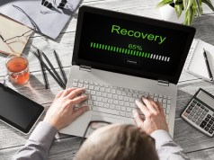 image recovery Learn Recoverit Photo Recovery Software, Never Lose Images Again