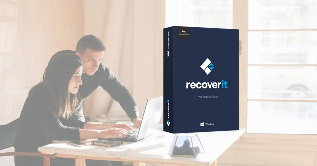 recoverit software Learn Recoverit Photo Recovery Software, Never Lose Images Again