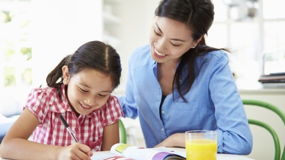 One-on-one tutoring Home Schooling — Why It Is a Better Choice to Educate Your Kids