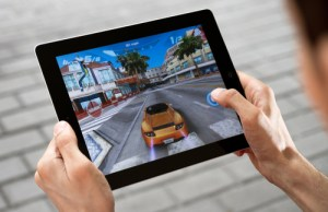 Tablet Vs PC The Pros and Cons for Gaming
