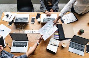 hire web development company Tips to Hire The Right Web Development Company in Asia