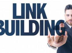 link building 5 Best SEO Link Building Strategies For 2019