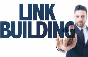 link building 5 Best SEO Link Building Strategies For 2019