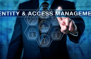 4 Reasons Why You Should Use Privileged User Management in 2019