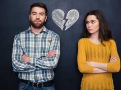 Stop divorce - relationship coach tips for resolving conflicts