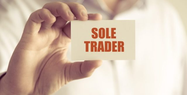 decision making What are the advantages of being a sole proprietor?