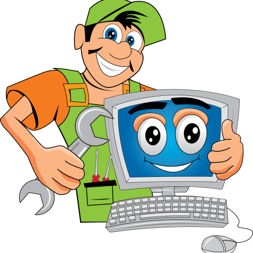 24x7 Availability Affordable Rates Whether It's Day or Night, Get Your Computer Fixed Fast!