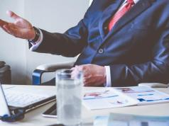 Benefits of Using Business Analytics to Boost Your Business