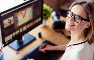 Online degrees 6 Reasons You Should Consider Getting an Engineering Management Degree