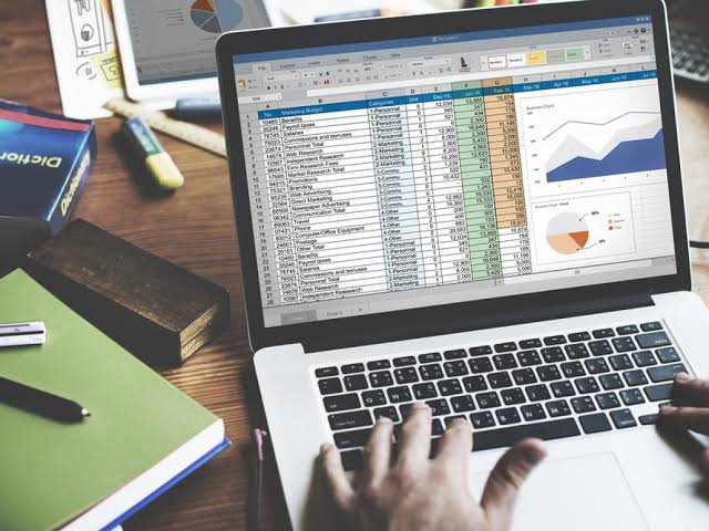 accounting software 3 Instances Where Business Software Is a Good Investment for a Trade Business