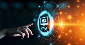 Why is CRM the Secret Weapon for Every Business Entity in 2020?