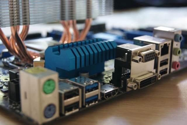 Hardware Specs Tips for Choosing A Good Game Server Hosting Service