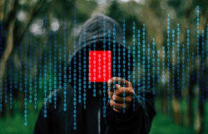 What Industries Do Hackers Typically Target? 5 Steps to Keep Your Company Safe
