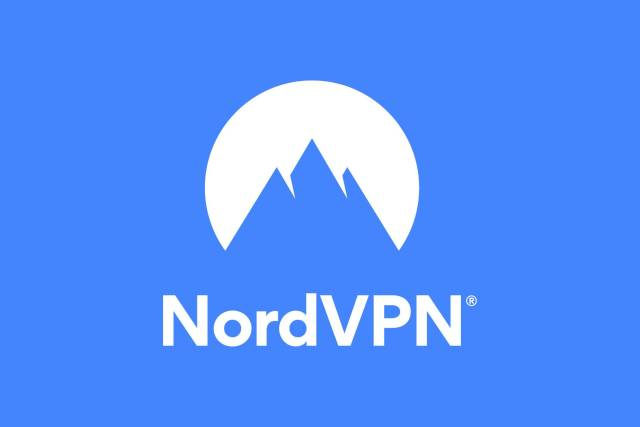 Nord VPN How to unlock the Pirate Bay and Torrent Anonymously