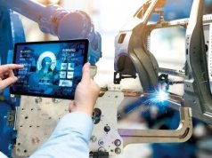 Emerging technologies including AI can revive manufacturing sector