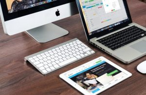 10 Features Every Great Website Has