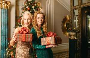 Best methods for safe holiday decorating