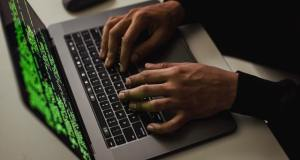 How Technology Can Protect Your Business