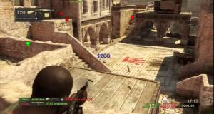 Uncharted 2 Deathmatch: Weapon Guide